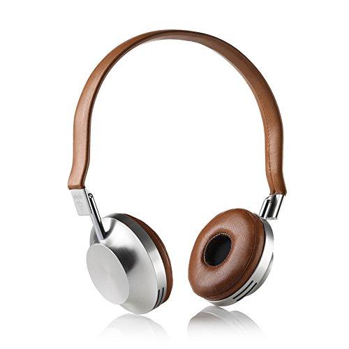 【国内正規品】AEDLE オーバーヘッドヘッドフォン VK-1 Camel AE-0001