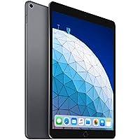 10.5インチ iPadAir Wi-Fi 64GB - スペースグレイ