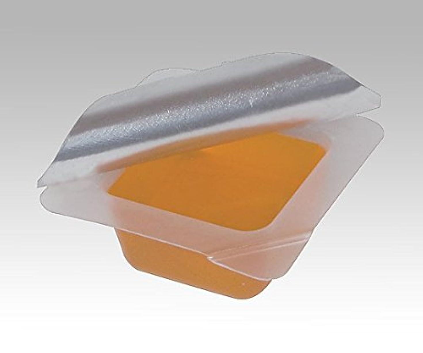 シーサイド調整変形するUHA味覚糖 咀嚼能力 測定用 グミゼリー 30個入