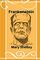 Frankenstein(unabridged)