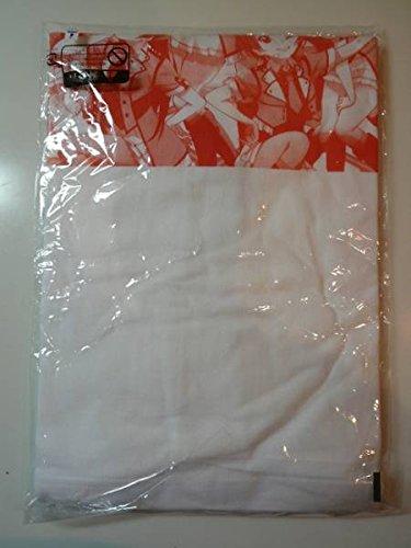 ランティス祭り 2014 アニメコラボ限定 ラブライブ Tシャツ (イープラス ver.) Mサイズ