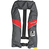 Stearns 24g Auto Life Vest by Stearns