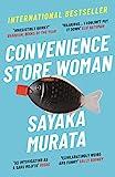 Convenience Store Woman 画像