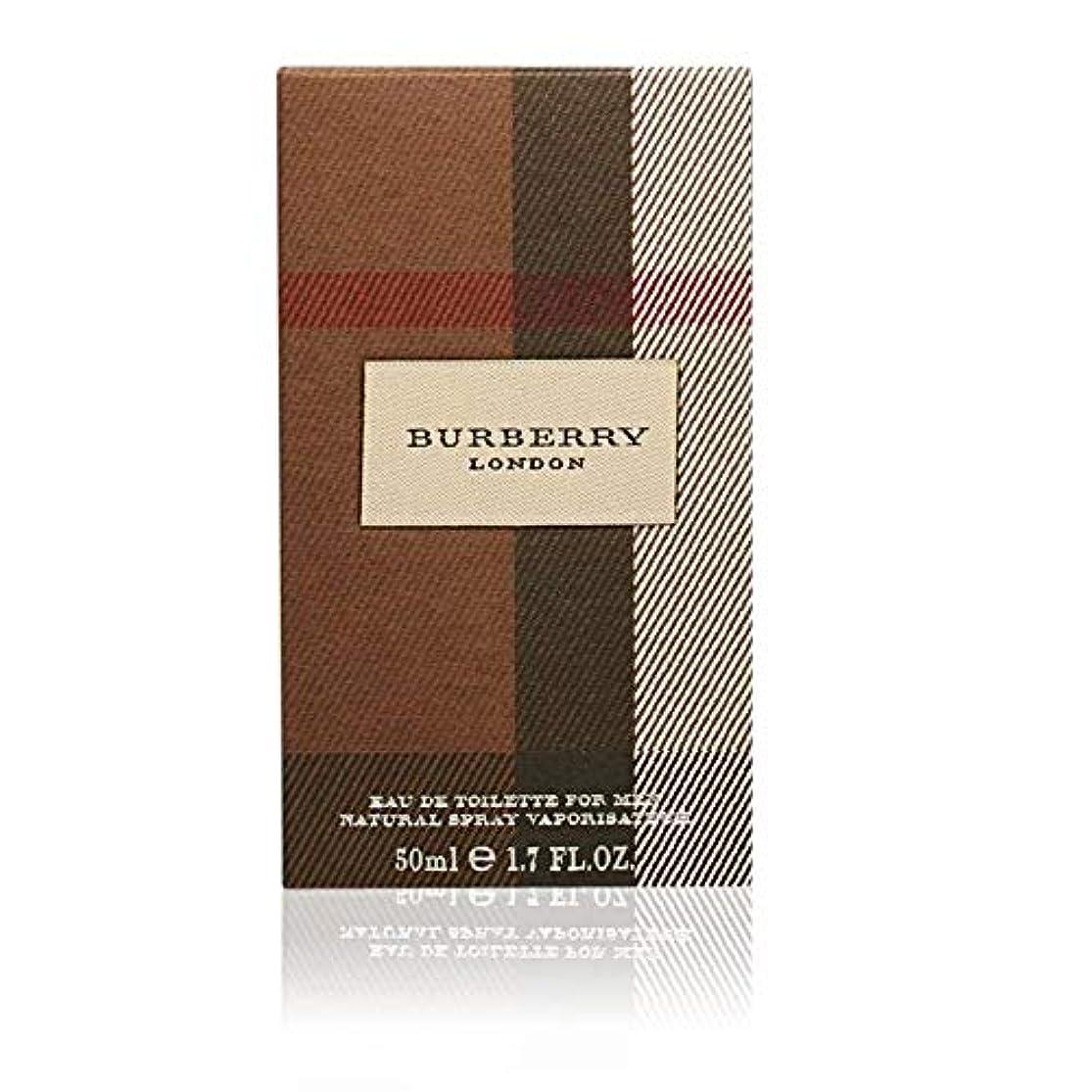 特別なバットシビックバーバリー ロンドン フォーメン オードトワレ EDT 30mL 香水