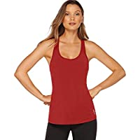 Lorna Jane Women's Next Level Active Tank