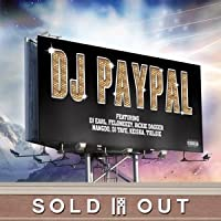 Sold Out [12 inch Analog]
