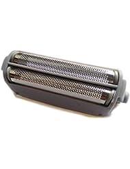 VWONST 交換用 シェーバー ホイル Panasonic WES9833P WES9839 ES-RW30 ES4001 ES9859 ES4012 ES712 ES722 ES723 ES724 ES725 ES4826...