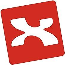 XMind Pro 2013 Mind Mapping マインドマップ Windows License