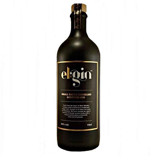 El Gin
