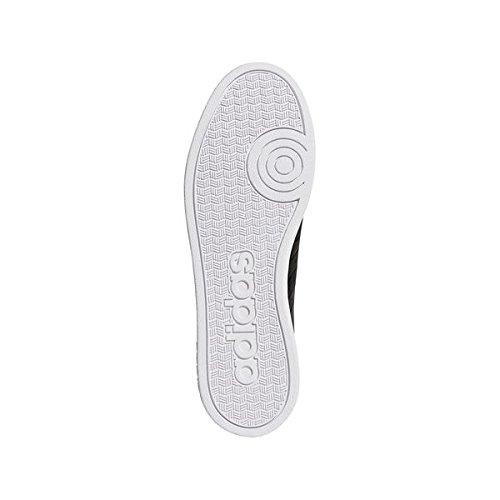 [アディダス] スニーカー VALSTRIPES2(現行モデル)