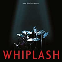 Various Artists - Whiplash: Original Motion Picture Soundtrack [LP] (features original jazz songs and classic jazz...