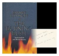 The Burning Bush: Antisemitism and World History