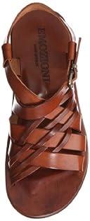 M6112: Brown