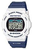 [カシオ]CASIO 腕時計 G-SHOCK ジーショック G-LIDE 電波ソーラー GWX-5700SS-7JF メンズ