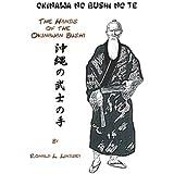 Okinawa No Bushi No Te The Hands Of The Okinawan Bushi