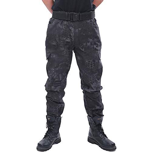 (ガン フリーク) GUN FREAK タクティカル パンツ...