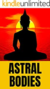 ASTRAL BODIES (English Edition)