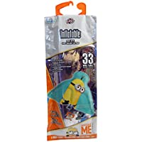 Despicable Me Minion Inflatable Poly Kite 33
