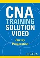 CNA Training Solution Video: Survey Preparation [並行輸入品]
