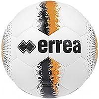Errea Mercurio 2サッカーボール