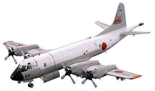 トミーテック 技MIX 技AC308 海自 P-3C 下総