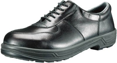 シモン 安全靴 短靴 8511DX