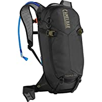 CamelBak T.O.R.O Protector 14 3L Hydration Pack