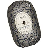 Fresh フレッシュ Hesperides Soap 石鹸, 250g/8.8oz. [海外直送品] [並行輸入品]