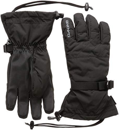[ダカイン] [メンズ] グローブ 防水 (DK DRY 採用) [ AI237-738 / TALON GLOVE ] 手袋 スノーボード