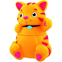 Sassy Stay-Clean Silly Squirts Water Toy (Discontinued by Manufacturer) [並行輸入品]