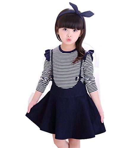 「子供服」で探した「女の子 ワンピース」、納得のキッズファッションのまとめページです。11件など