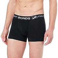 Bonds Men's X-Temp Trunk