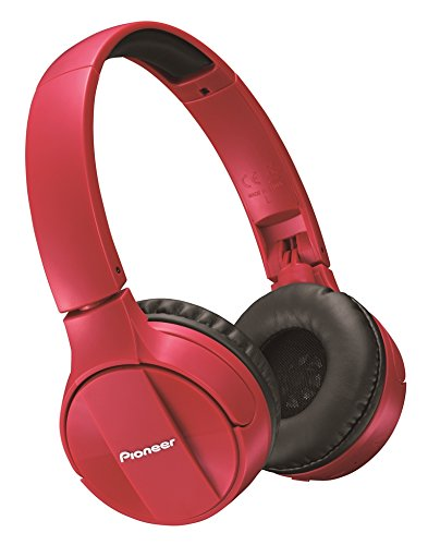 パイオニア Pioneer SE-MJ553BT Blueto...