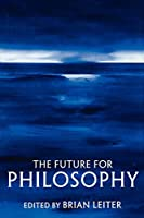 The Future for Philosophy