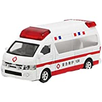 Pull Back Vehicles ,ミニ車おもちゃ、Vehicles Truck Mini Car Toy for Kids Boys – a6