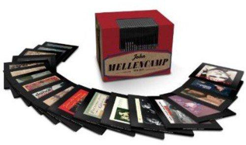 1978-2012 [Box Set]