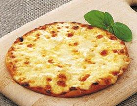 アクリ)6種のチーズピザ 150g