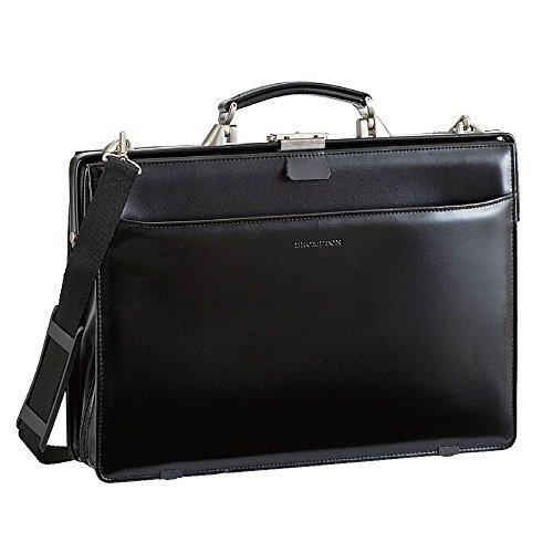 日本製 ダレスバッグ 42cm 出張 バック ブランド 鞄 ...