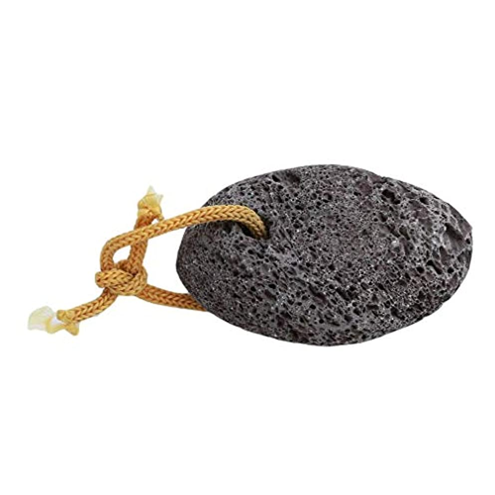 忘れられない石灰岩ハプニング1st?market プレミアム軽石ストーンハードスキン剥離とカルスリムーバーフットケアスクラバー
