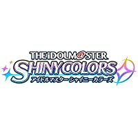 THE IDOLM@STER SHINY COLORS SE@SONAL WINTER (特典なし)