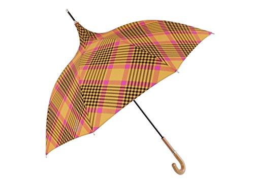 (ヴィヴィアン・ウエストウッド) Vivienne Westwood 雨傘 v0979-01