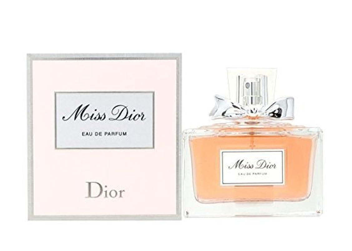 仮称ハッチデモンストレーションクリスチャンディオール Christian Dior ミス ディオール オードパルファム 100ml DIOR EDP レディース 香水 (香水/コスメ) [並行輸入品]