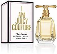 Juicy Couture I Am Juicy Couture Eau De Parfum 100ml
