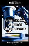 Organization of human chromosomes: Japanese Edition (医学遺伝学1)