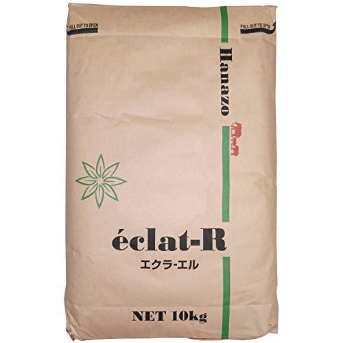 千葉製粉 eclat-R(エクラ-エル) 10kg