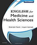 English for Medicine Amp Health Scien