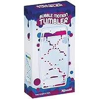 [トイスミス]Toysmith Bubble Motion Tumbler TSM3192 [並行輸入品]