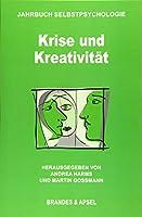 Krise und Kreativitaet