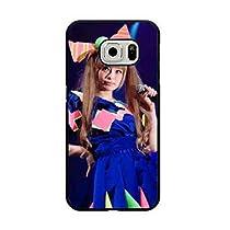 きゃりーぱみゅぱみゅ 携帯ケース,最新の Samsung Galaxy S7 Edge 携帯ケース,Kyarypamyupamyu 携帯ケース,Samsung Galaxy S7 Edge バンパーケース