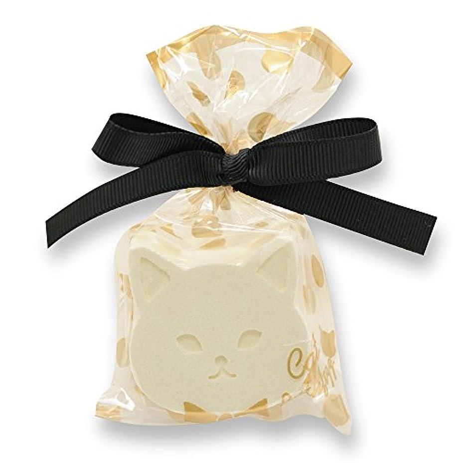 妖精ペデスタル人気のキャットバスフィズ スウィートミルクの香り